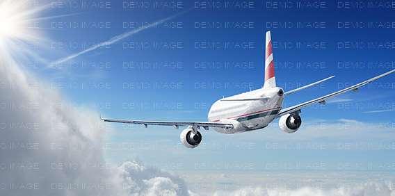 Air Freight Forwarding